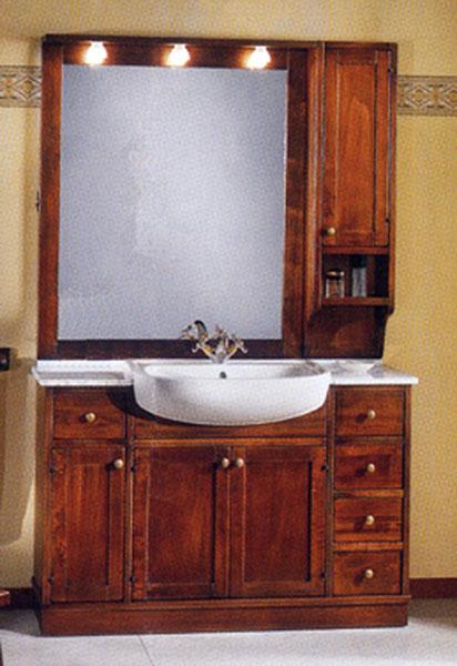 mobili da bagno produzione mobili bagno